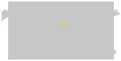 endergy-fotoboltaika-xartis